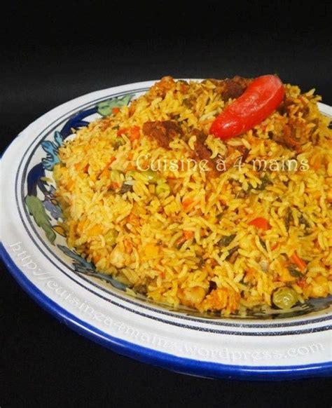 cuisine tunisienne poisson 25 best ideas about cuisine tunisienne on