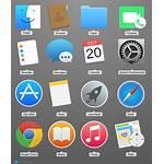 Facetime Language Editing Mac Icons App Microsoft