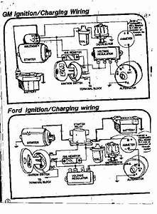 2005 Chevy Ssr Wiring Diagram