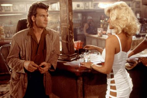 fun facts  road house