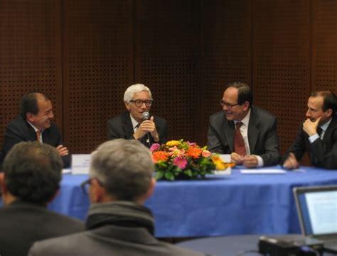 chambre de commerce franco suisse la chambre franco colombienne de commerce et d industrie