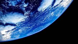 Earth Space HD Wallpaper 1920X1080 - Pics about space