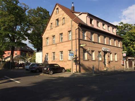 Garten Athen, Nuremberg  Restaurant Reviews, Phone Number