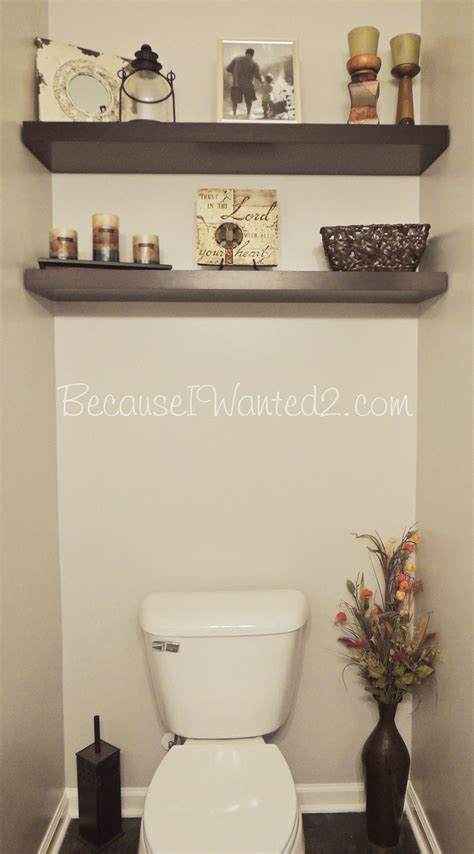 bathroom decor ideas for apartments decorating small apartment bathroom decobizz com