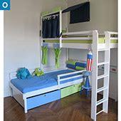 bureau vibel objets dco enfant vendus vente deco enfant par