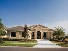 luxury custom home floor plans luxury custom home floor plans virginia luxury homes