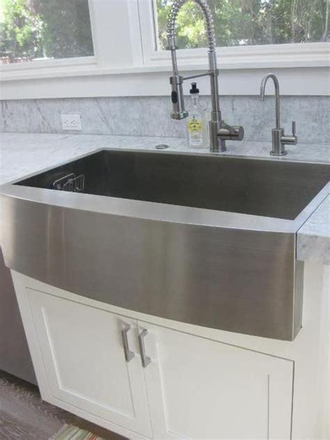 double drainboard sink craigslist drainboard sink craigslist sinks farmhouse sink cheap