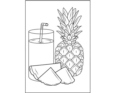 Downloadable Online Colouring In Pages