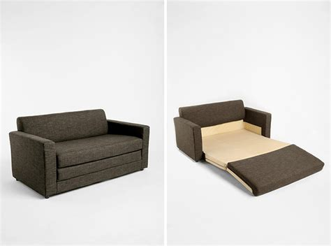 One Person Sofa loveseat sleeper sofa for convertible furniture piece
