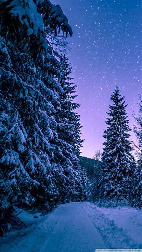 Home » stock wallpapers » android 11 stock wallpapers. Night Snow Hd Wallpaper Android #night #snow #hd #wallpaper in 2020 | Android wallpaper, Hd ...