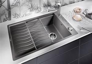 Blanco Metra 6s : blancoelon xl 6 s f blanco elon xl 6s f fl chenb ndige granitsp le spuelen ~ Eleganceandgraceweddings.com Haus und Dekorationen