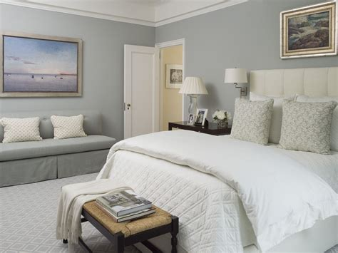 Calming Bedroomlamps And Swing Arm Sconcesmrs