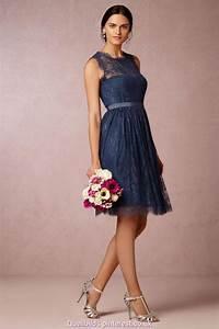 Outfit Für Hochzeitsgäste Damen : gew hnliche kleider f r hochzeitsg ste kleider ~ Watch28wear.com Haus und Dekorationen