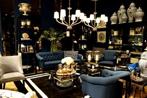 Interior Design's Most Prestigious Show, Maison And Objet
