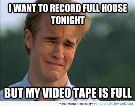 Full House Memes - pin funny memes spongebob quotes on pinterest