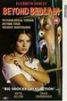 Watch Beyond Bedlam 1994 full movie online or download fast