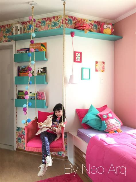 Decorating Ideas For 2 Year Bedroom by The 25 Best 10 Year Room Ideas On