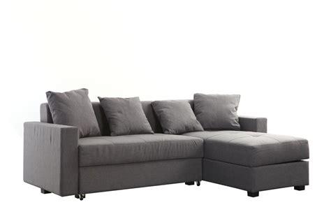 canapé d angle gris pas cher photos canapé d 39 angle gris anthracite pas cher