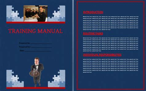 boring work  easy  templates  creating manuals