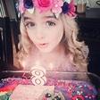312 best Mckenna Grace- Instagram images on Pinterest