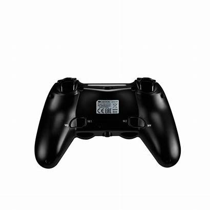 Cnd Canyon Wireless Gamepad Ps4 Touchpad Manette