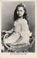 Princess Elisabeth of Hesse and by Rhine Daughter of Ernst ...