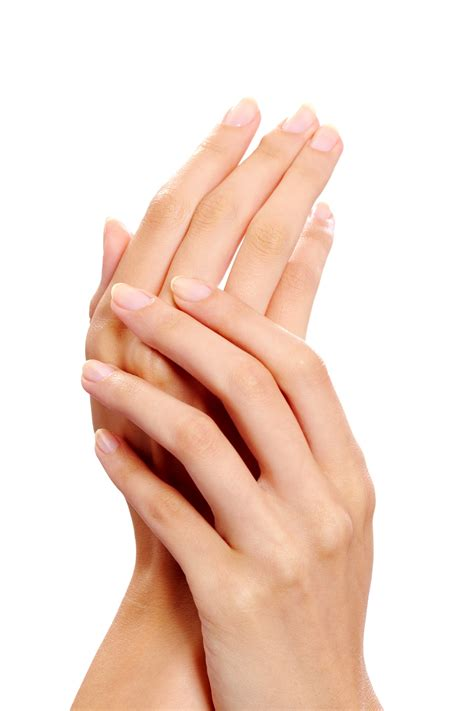 How To Rejuvenate The Aging Hands Of Time Cryo