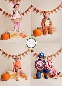 1000 ideas about Halloween Mini Session on Pinterest