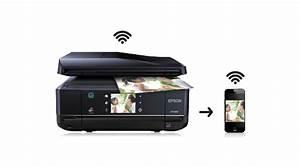Install Epson Wireless Printer Diagram : epson connect iprint app epson us ~ A.2002-acura-tl-radio.info Haus und Dekorationen