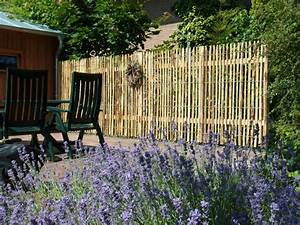 Zaun Günstig Selbst Bauen : unglaublich zaun selber bauen modelle ~ Eleganceandgraceweddings.com Haus und Dekorationen