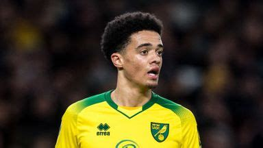 Norwich City News - Latest News & Highlights