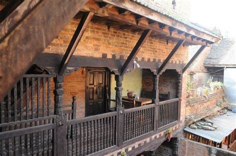 image result  modern newari house traditional architecture house architecture