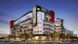 Bedroom Apartments San Antonio Gallery