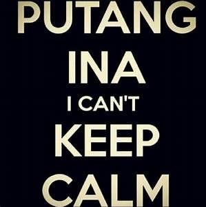 Filipino problems. Lol!! | WTH?!?! Hahaha | Filipino funny ...