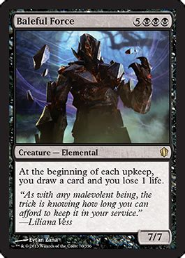 Mtg Deck Test Draw by Command Of Etiquette Something Something New Part 1
