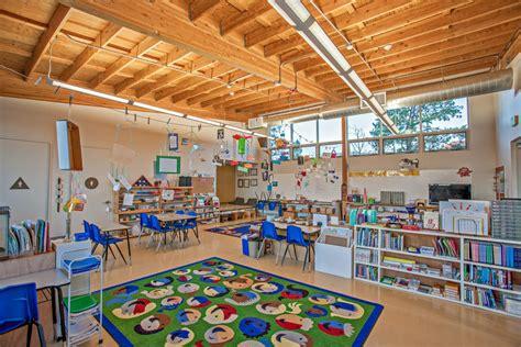 california state preschool california daycares amp preschools schools 640