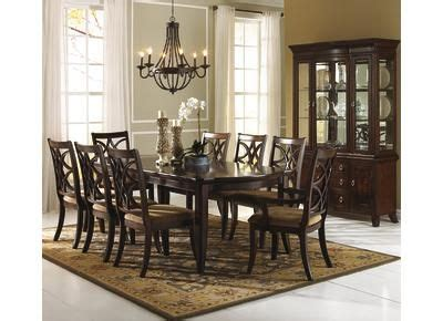 badcock langley dining table set for the home pinterest tables and dining tables