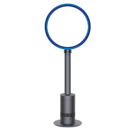 dyson no blade fan price dyson am08 pedestal fan iron blue