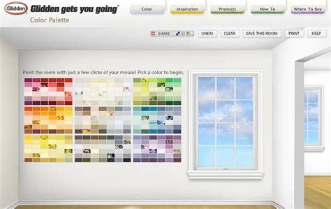 glidden exterior paint color chart home decor takcop