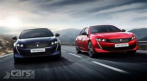 508 Peugeot 2018 : peugeot 508 first edition kicks off new 508 sales in the uk cars uk ~ Gottalentnigeria.com Avis de Voitures