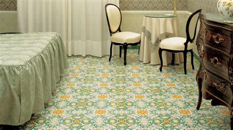 pavimenti vietri pavimenti ceramica vietrese l antica ceramica vietrese