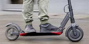 Elektro Tretroller Zulassung : bundesrat entscheidet ber scooter e tretroller vor der ~ Kayakingforconservation.com Haus und Dekorationen