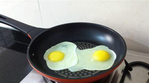 diamond pan  wok review wonderchef pn  cookware sets  cookware  indian cooking