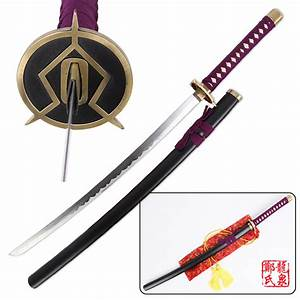 Compare Prices on Muramasa Sword- Online Shopping/Buy Low ...