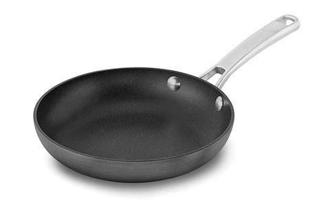 omelette pans   food shark marfa