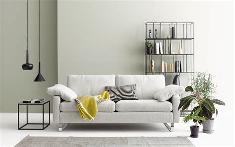 conseta sofa conseta sofa living room sofa
