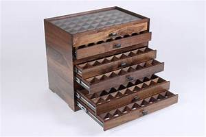 fly fishing modular display case traditional storage With kitchen cabinets lowes with fly fishing metal wall art