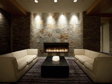 home interior furniture design furniture store modern modern luxury interior design luxury master bedroom designs bedroom