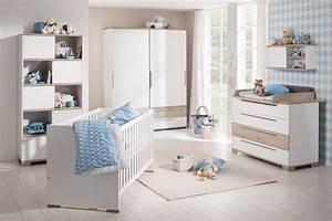 Babyzimmer Weiß Grau : paidi komplett babyzimmer carlo wei fichte vintage m bel letz ihr online shop ~ Frokenaadalensverden.com Haus und Dekorationen