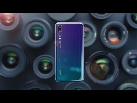 huawei p pro price  india reviews features specs